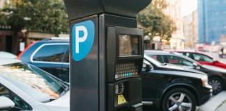 Trattamento fiscale dei rimborsi spese di parcheggio sostenute dai dipendenti