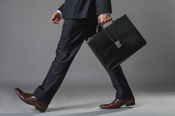 """Decreto """"Cura Italia"""": misure efficaci anche per gli agenti?"""