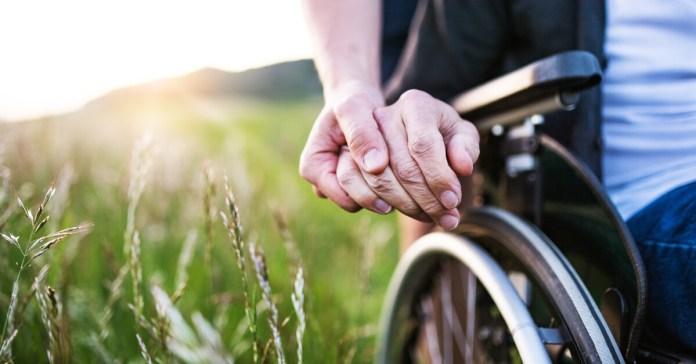 Agevolazioni fiscali per le persone con disabilità: chiarimenti delle Entrate