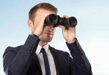 Antiriciclaggio: come gestire l'identificazione del cliente a distanza?