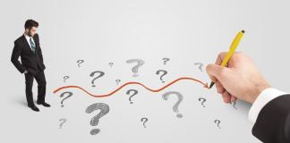 Dichiarazioni tardive ed integrative: attenzione ai benefici premiali ISA