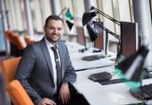 Decreto Rilancio: le nuove regole per il bonus 600 euro