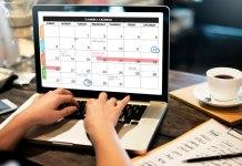 Scadenza dichiarazioni e adempimenti collegati, il nuovo calendario
