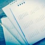 Il calendario dei versamenti aggiornato al Decreto Rilancio
