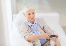 canone rai anziani a basso reddito
