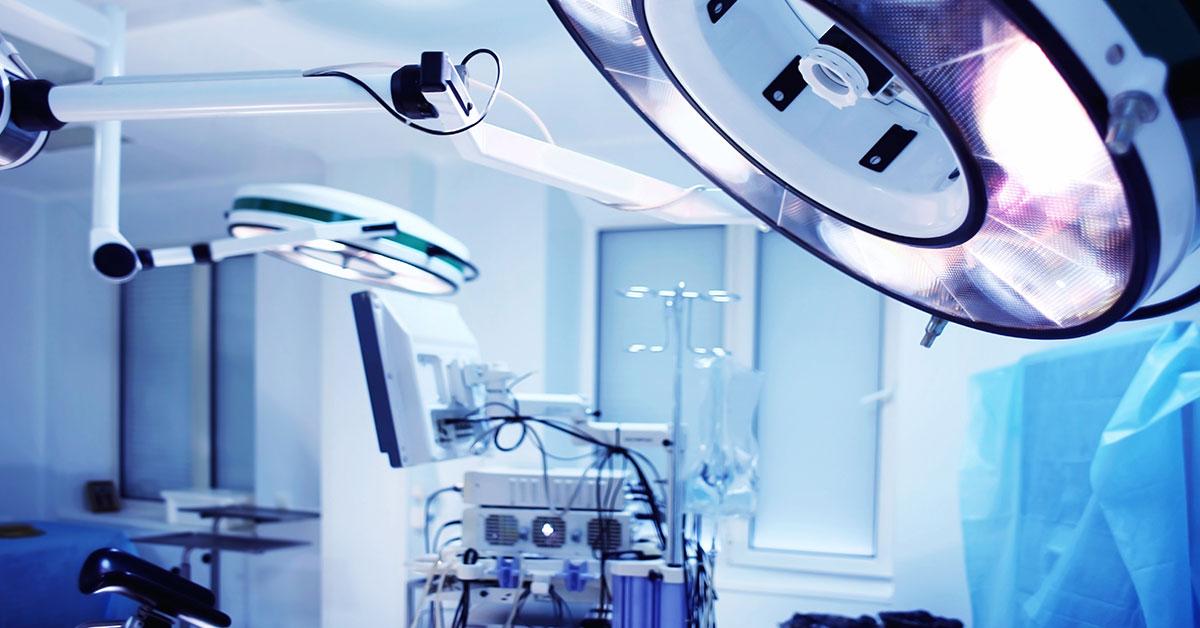 Detrazione Materasso Ortopedico 2019.Dichiarazione Dei Redditi 2018 Come Detrarre Le Spese Mediche