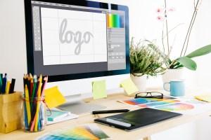 Come tutelare un marchio aziendale?