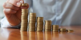 Contributo a fondo perduto e credito d'imposta affitti: come individuare i Comuni in stato di emergenza