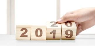 Corrispettivi telematici da gennaio 2020 anche per i forfetari