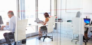 Credito d'imposta per l'adeguamento degli ambienti di lavoro