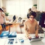 Credito d'imposta negozi e botteghe: arrivano novità dal Decreto Rilancio