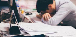 Crisi dello studio professionale: cause ed effetti