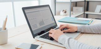 Desktop remoto: collegarsi dal pc di casa al pc dello studio