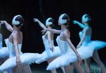 Spese di danza all'estero: detraibili oppure no?
