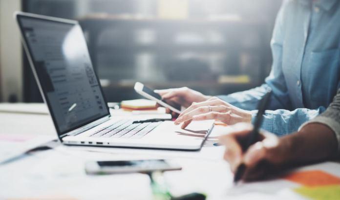 Differimento pagamento IVA primo trimestre 2020: come avvalersene?