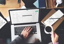 Entro il 1° ottobre 2020 la comunicazione del domicilio digitale