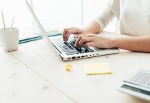Donazione azienda in regime di contabilità semplificata
