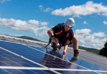 ENEA: la mancata trasmissione comporta decadenza anche per il bonus ristrutturazioni?