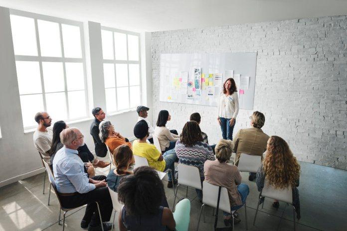 Fondo nuove competenze: opportunità per le imprese e per i lavoratori