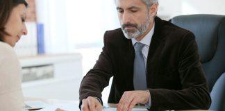La gestione della relazione con la clientela ed il registro degli incarichi