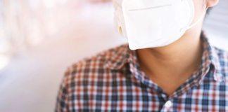 Mascherine protettive: quali sono detraibili?