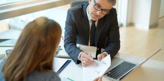 NASPI e imprenditorialità soci cooperative