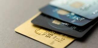 Operazioni fraudolente con bancomat e carte di credito