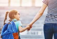 Pagamento delle tasse scolastiche con F24: dal 2020 si può