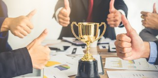 Premi di risultato: la detassazione si applica al periodo in cui matura l'incremento di produttività