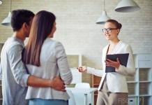 Provvigione all'agente immobiliare: cosa succede se la compravendita non va a buon fine?