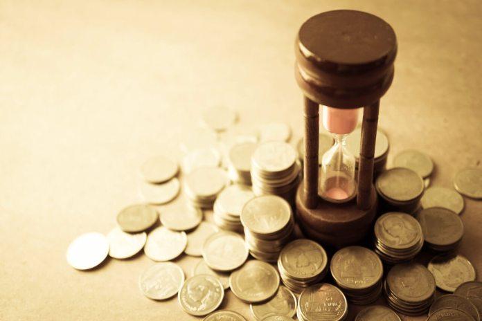Reddito di Emergenza: due nuove mensilità in arrivo