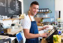 Credito d'imposta registratori di cassa: attenzione al quadro RU