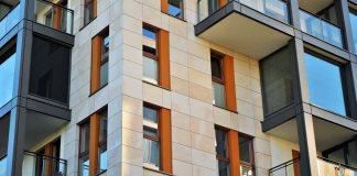 Slitta al 9 marzo l'invio della comunicazione delle spese di ristrutturazione delle parti comuni degli edifici