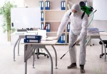 Sanificazione e prevenzione: 10 domande e risposte