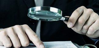 I nuovi obblighi di segnalazione a carico degli intermediari