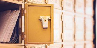 """Per la notifica degli atti tributari non può essere utilizzato l'indirizzo del servizio """"Seguimi"""" di Poste italiane"""