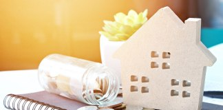 Coronavirus e novità sulla sospensione dei mutui prima casa