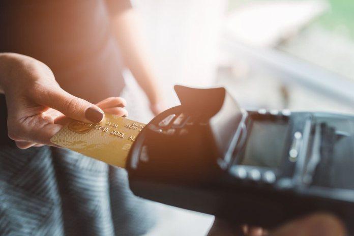 Tracciabilità spese mediche: i chiarimenti del fisco sulla comunicazione al Sistema Tessera Sanitaria