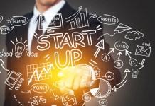 Ridotti gli adempimenti periodici obbligatori per le Startup innovative