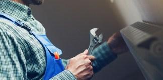 Superbonus 110%: conviene iniziare i lavori prima del 1° luglio?
