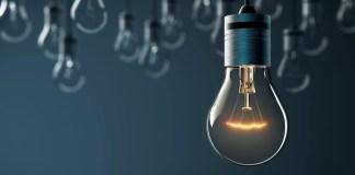 Si riduce la spesa per le bollette elettriche delle utenze non domestiche