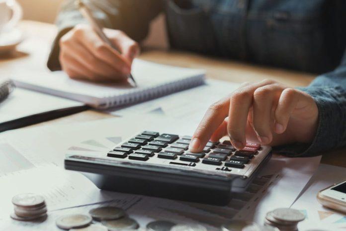 Trasformazione in crediti fiscali dell'attività per imposte anticipate