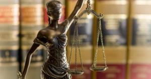 Il valore della cessione della clientela lo fissa il giudice