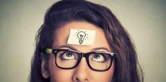 Voucher innovation manager: dal 7 novembre compilazione della domanda