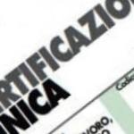 CERTIFICAZIONE UNICA e 770 - Risposta al Quesito dell'Utente n. 18800