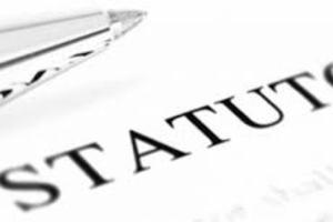 Quali adempimenti sono necessari se un'a.s.d. intende proporre una disciplina non menzionata nello statuto? – Risposta al Quesito dell'Utente n. 17264