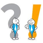 Diplomi Istruttori - Risposta al Quesito dell'Utente n. 2610