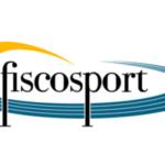 Il trattamento ai fini IVA dei corrispettivi specifici incassati da società e associazioni sportive dilettantistiche a fronte della fornitura di servizi sportivi