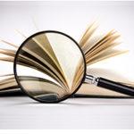 Come correggere gli errori commessi in fase di compilazione della domanda?