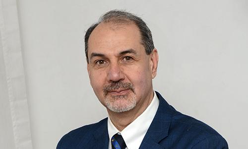 Fabio romei